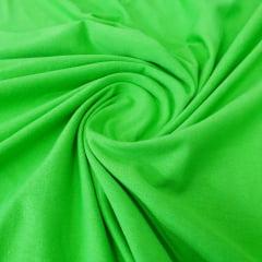 Viscolycra Verde Lima