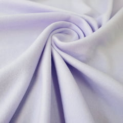 Soft Liso Lilás