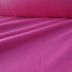 Soft Liso Pink