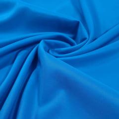 Tactel Leve Azul Turquesa