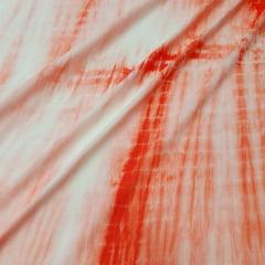 Viscose Tie Dye 19