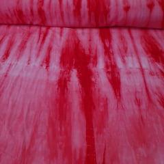 Viscose Tie Dye Marantex 1