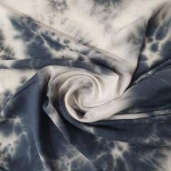 Viscose Tie Dye Marantex 13