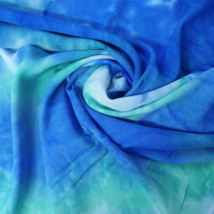 Viscose Tie Dye Marantex 15