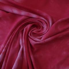 Viscose Tie Dye Marantex 17
