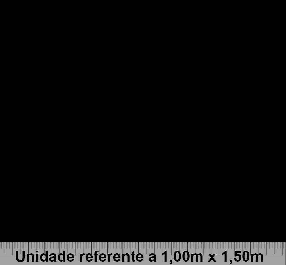 TNT 40 Preto