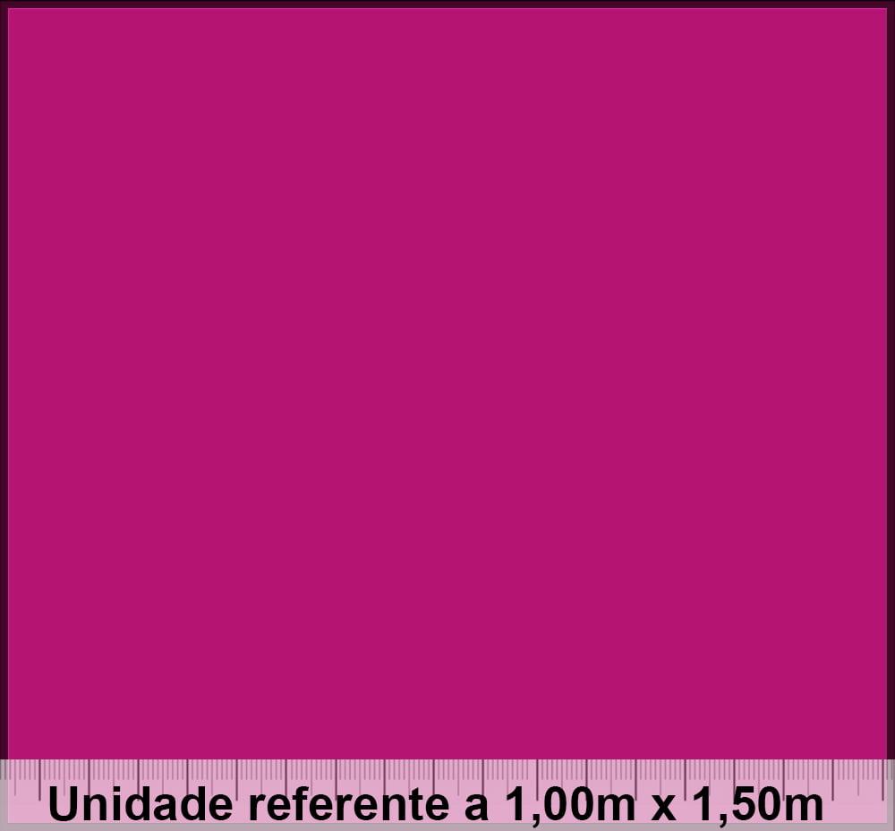 TNT 40 Rosa Pink