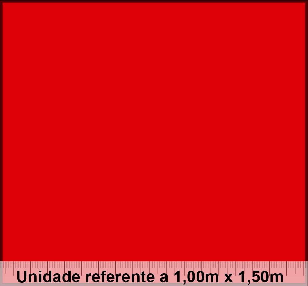 TNT 40 Vermelho