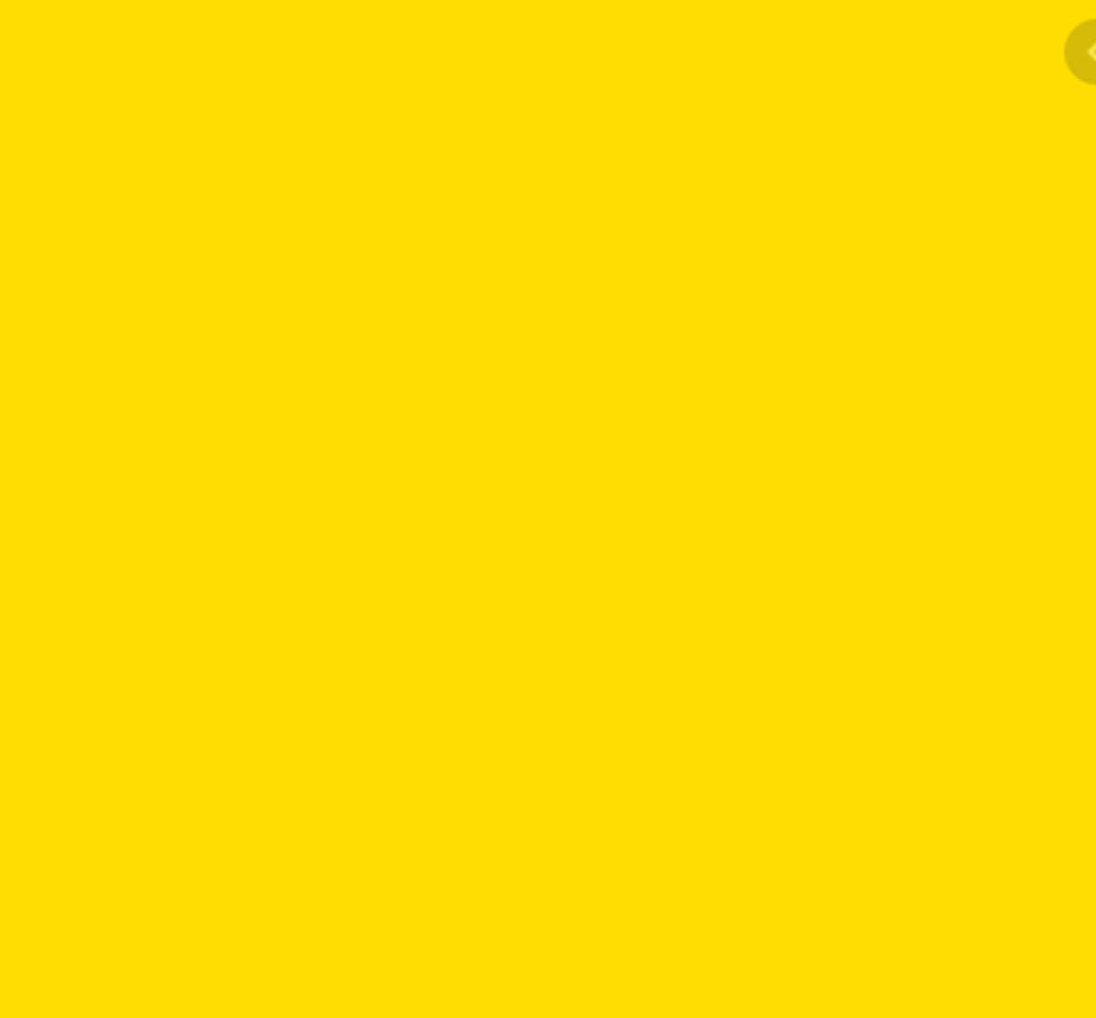 TNT 80 Amarelo