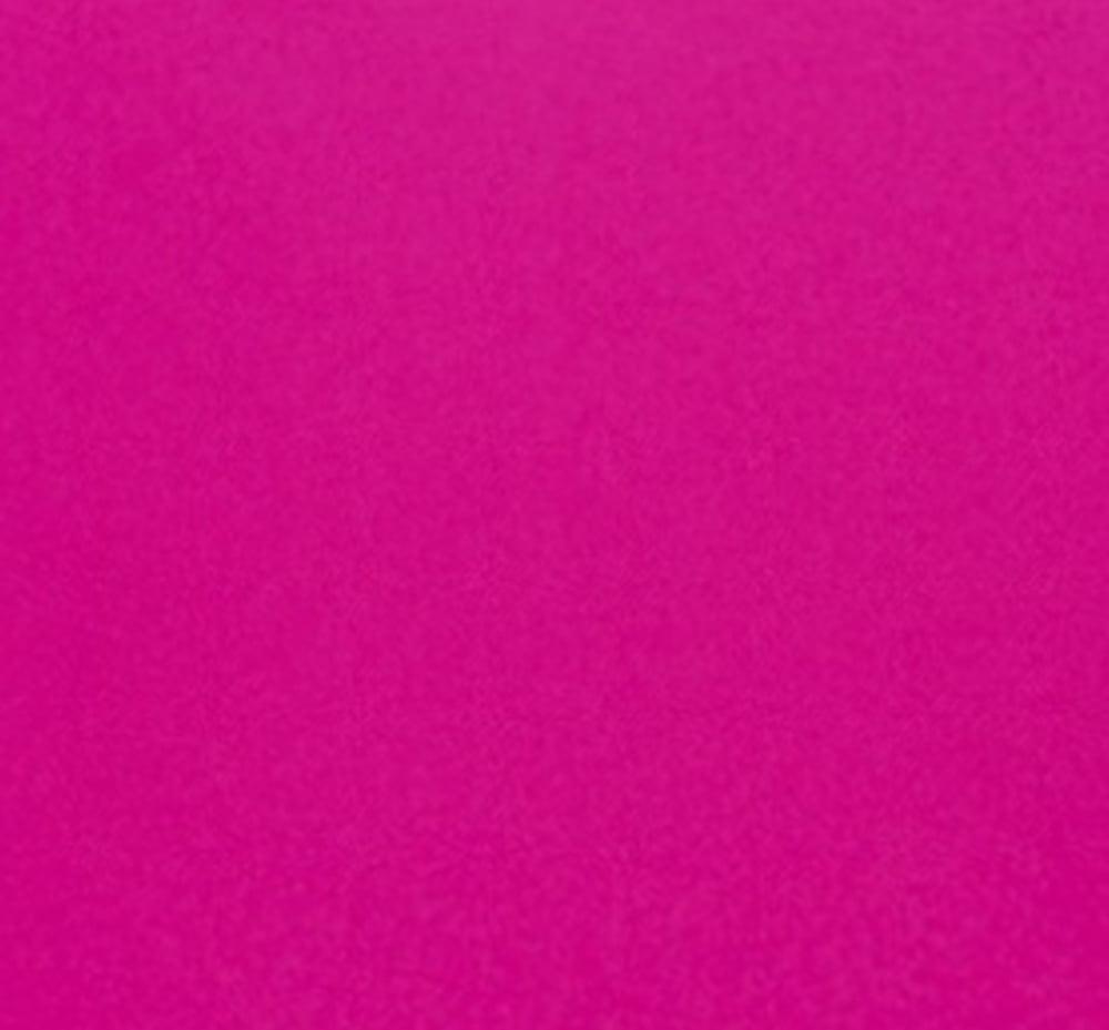 Tricoline Lisa Pink 1