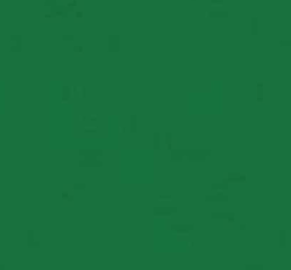 Tricoline Lisa Verde Bandeira
