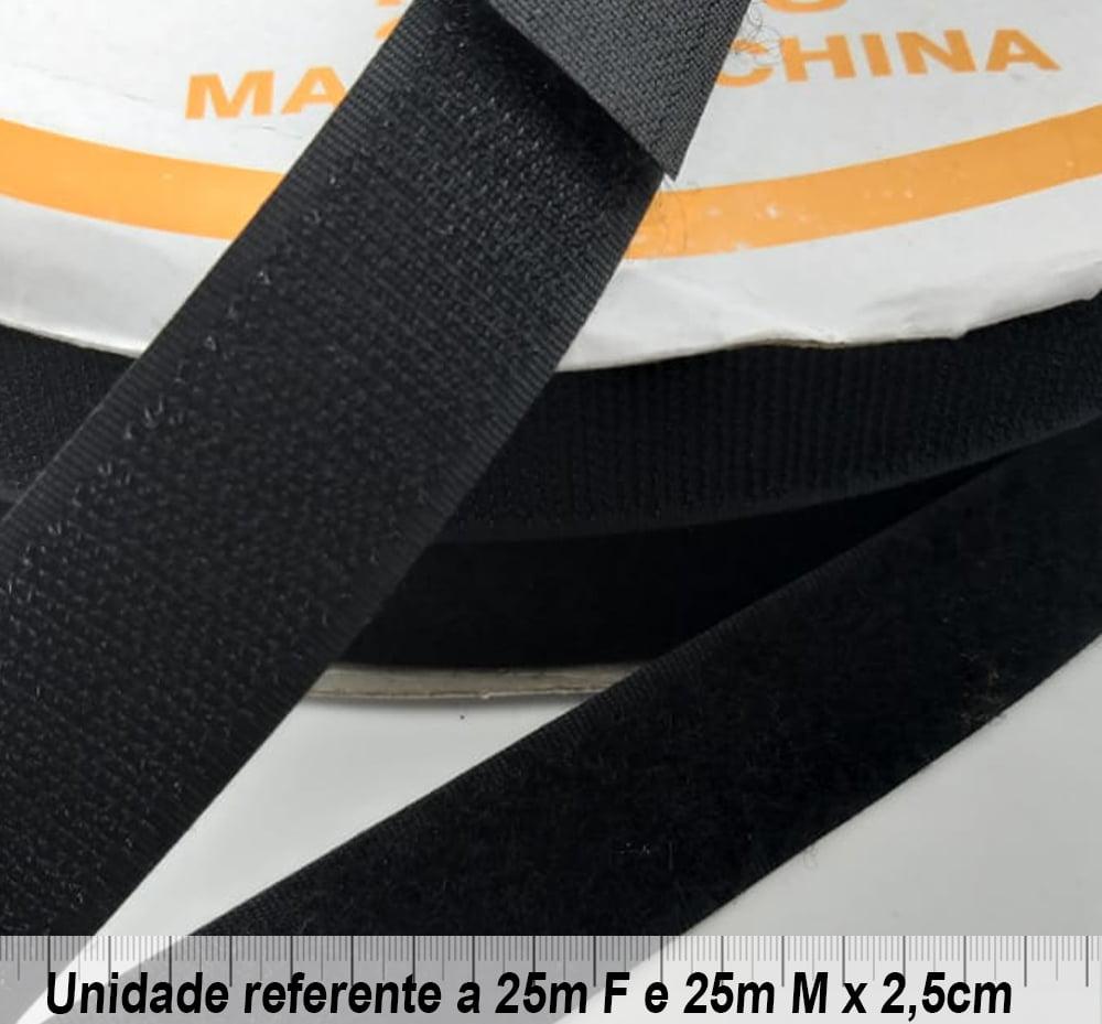 Velcro Marantex M&F Peça