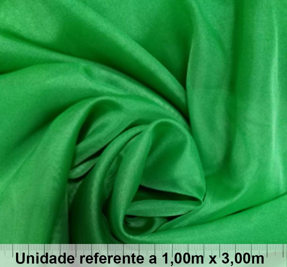 Voil Verde Bandeira